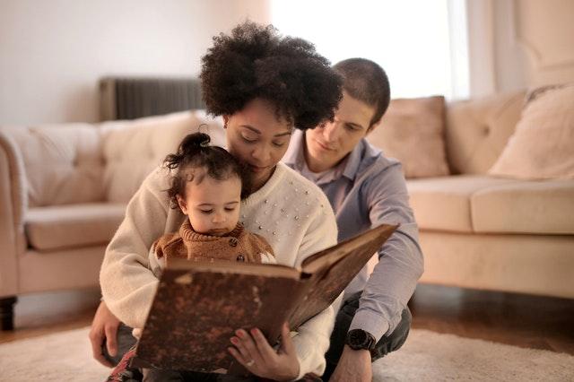השפעת מצב הרוח על הזיכרון בתינוקות