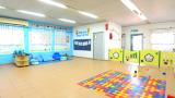 כיתת-התינוקייה-במעון