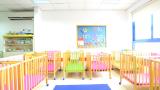 לולים-לשנת-התינוקות-במעון-דובדבן-יבנה-הנחשול