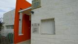 כניסה-למעון-דובדבן-ירושלים-הר-חומה