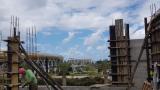 מעון-דובדבן-נאות-פרס-חיפה-בקרוב