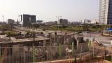 מעון-דובדבן-נאות-פרס-חיפה-מבחוץ