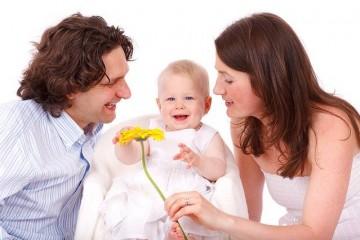 טיפים לשיפור התקשורת הורה-ילד