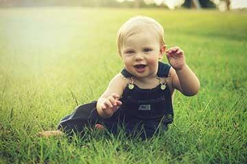 צילום ילדים – מזכרת לכל החיים