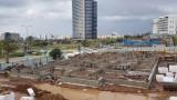 גן ילדים חדש בחיפה
