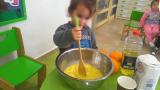 עוגת-תפוזים-מעון-קריית-חיים