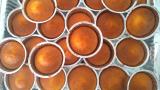 עוגת-תפוזים-מעון-דובדבן-חיפה