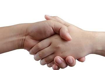הסכם עבודה משותף