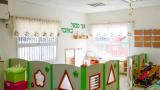 פינת-משחק-בכיתת-התינוקייה