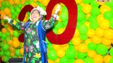 רשת-מעונות-דובדבן-חוגגת-30-שנה
