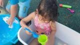 givatram-waterwars24