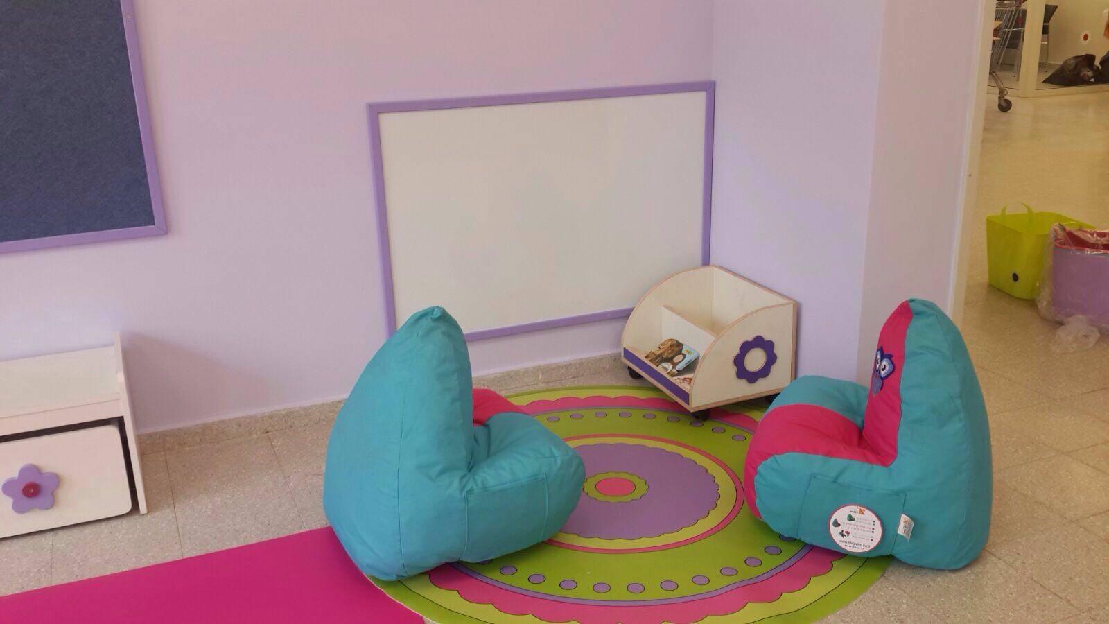מעון-יום-חדרה-שועלי-שמשון-פינת-ישיבה