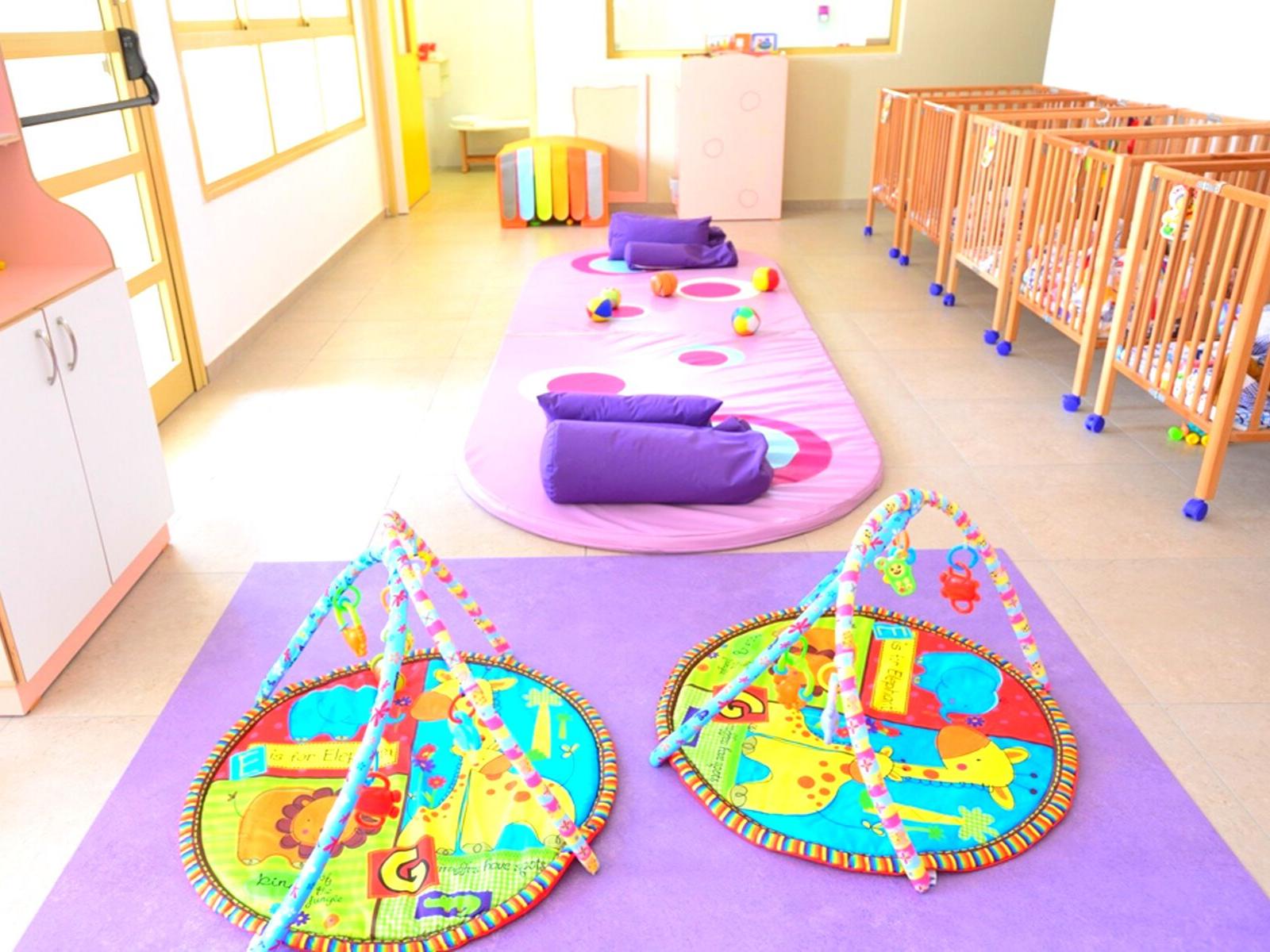 מעון-יום-לגיל-הרך-כיתת-התינוקייה