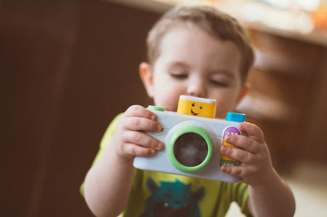 לתינוקות יש מוח לוגי להפליא, הרבה לפני שלמדו לדבר