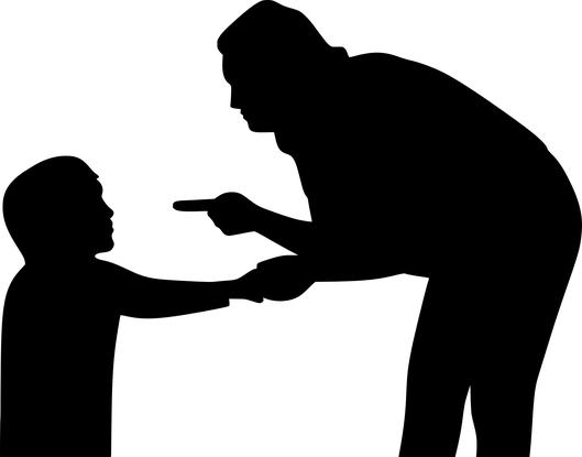 למדו את הילדים להגן על עצמם מפני חטיפה