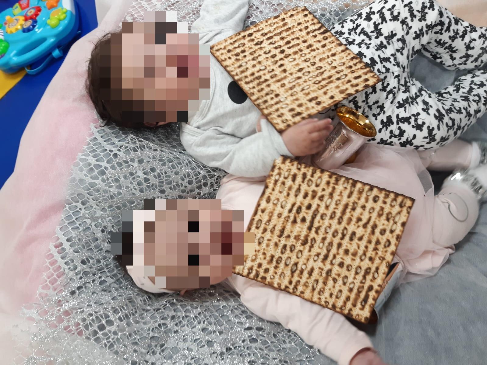 elad-passover1