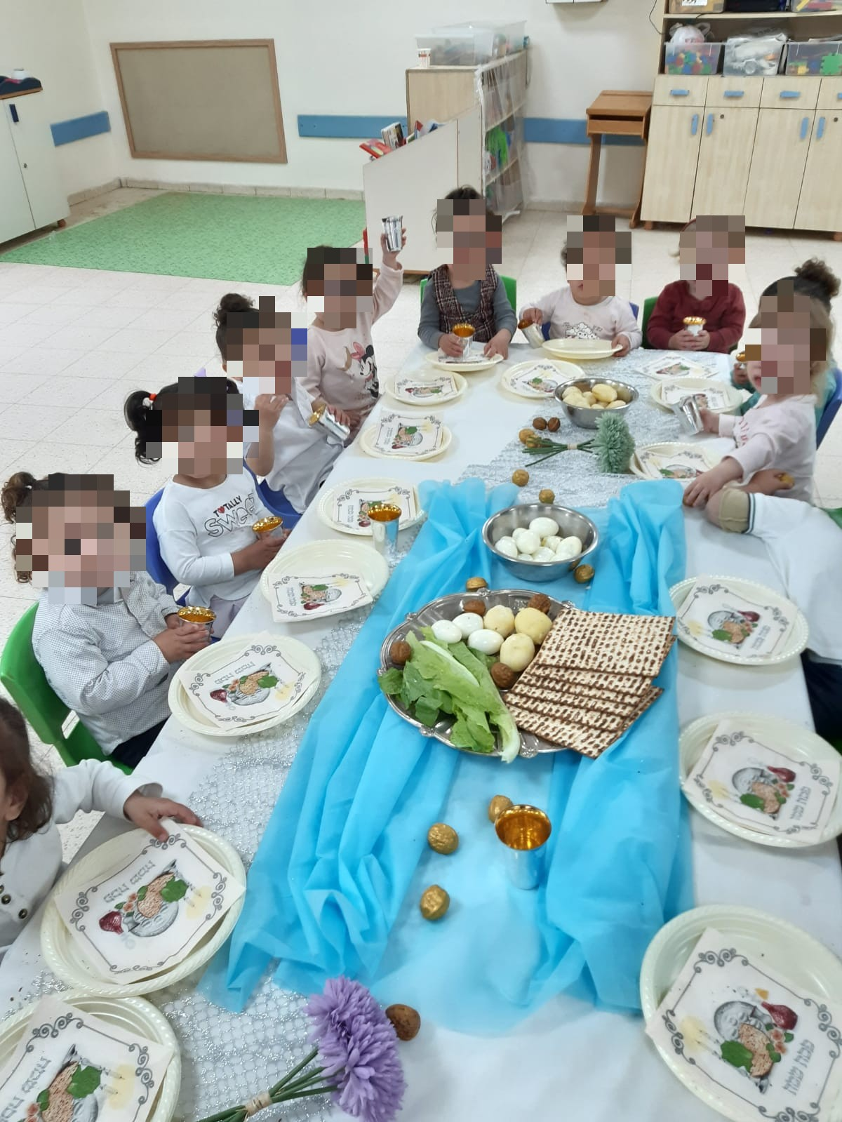 elad-passover2