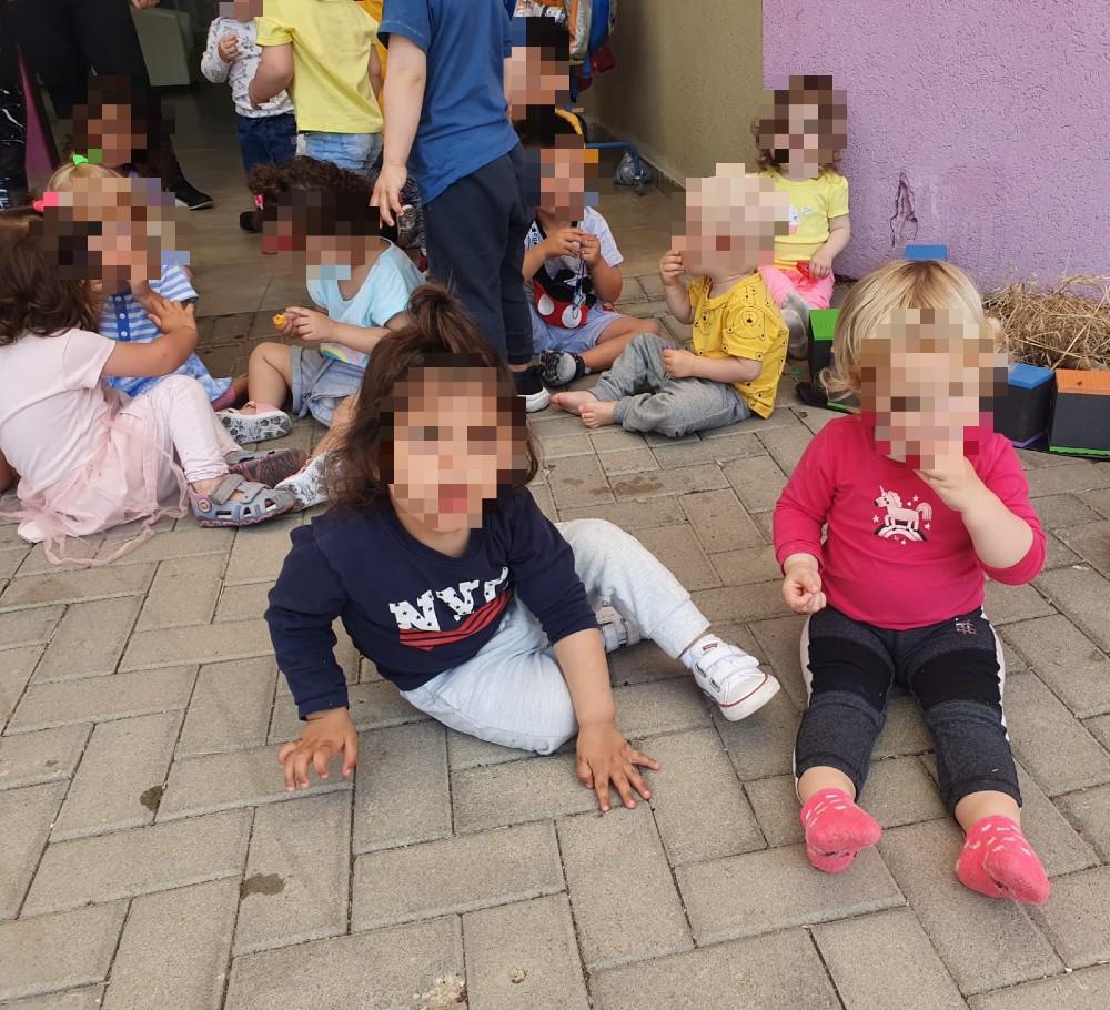 haifa-kassan9
