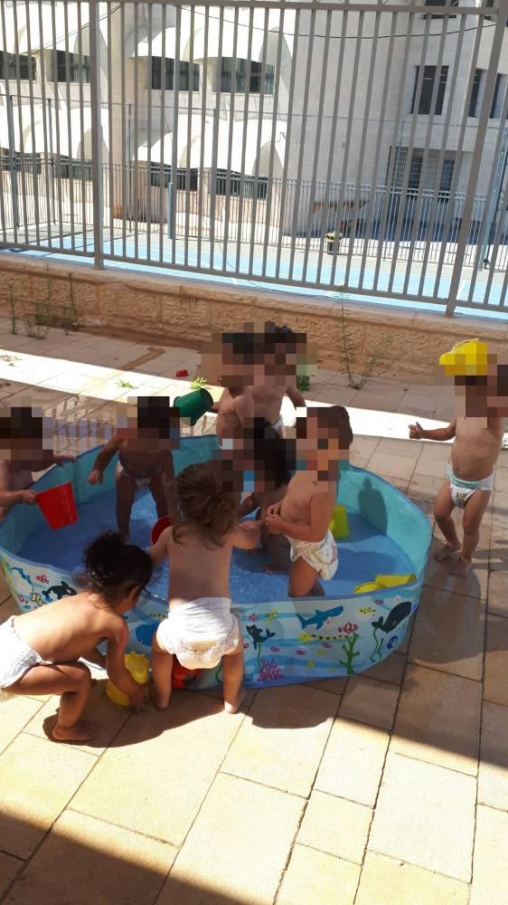 jerus-pool11