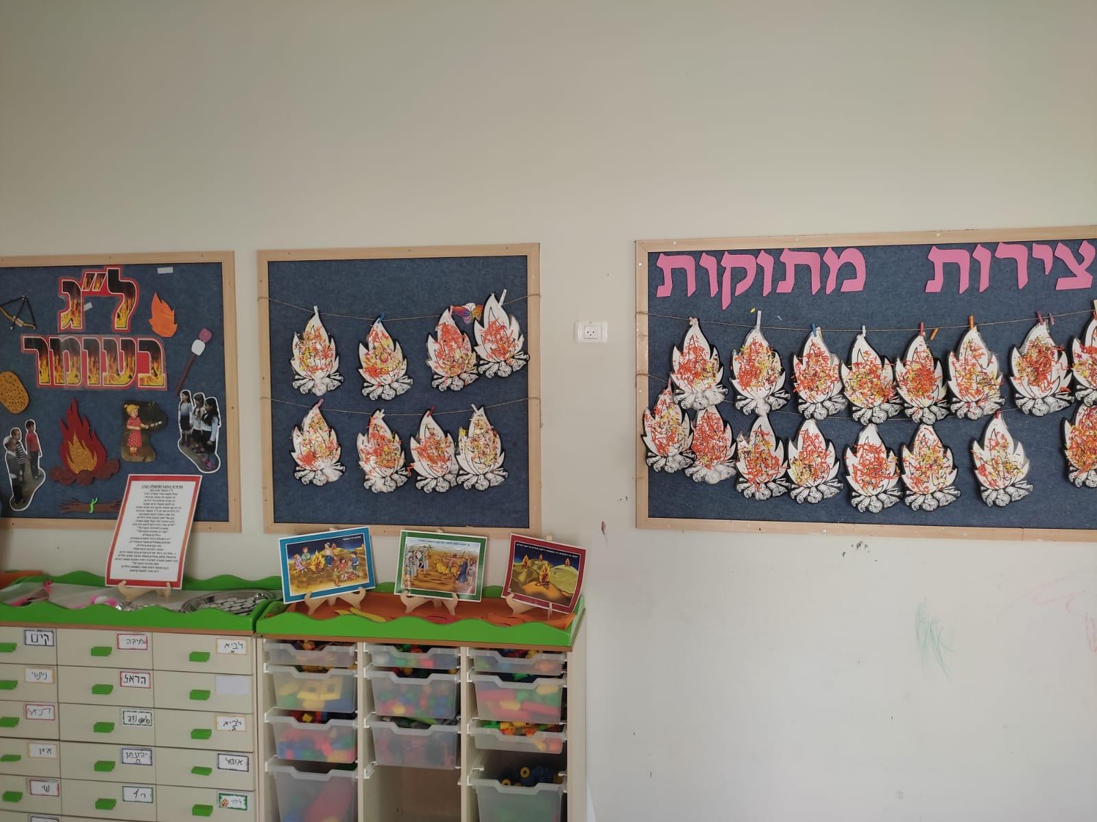 kiryat-haim4