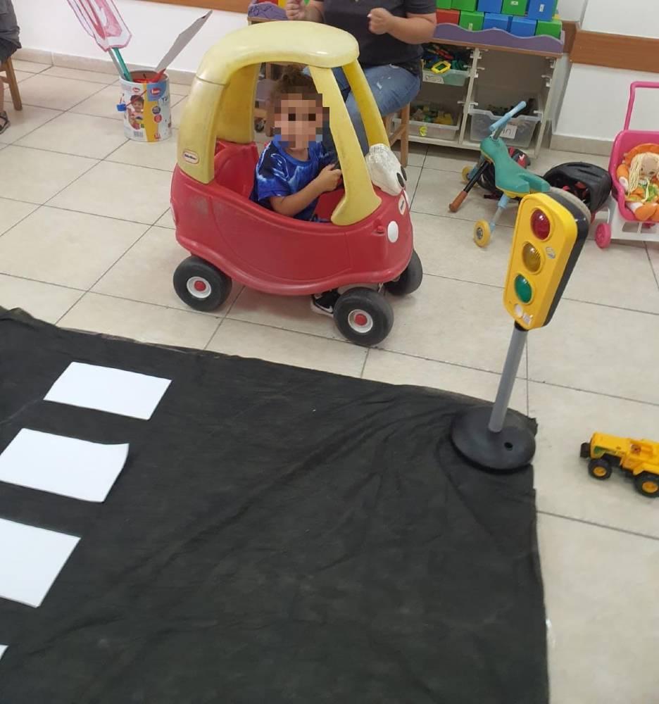 nachshol-driving14