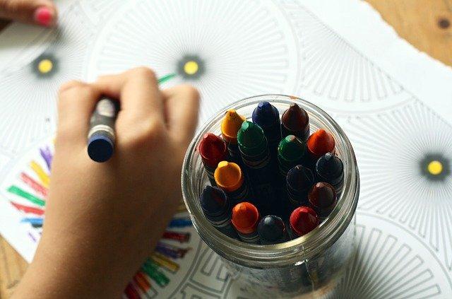 לימודים מוקדמים מועילים בעתיד – אבל לא כפי שנדמה